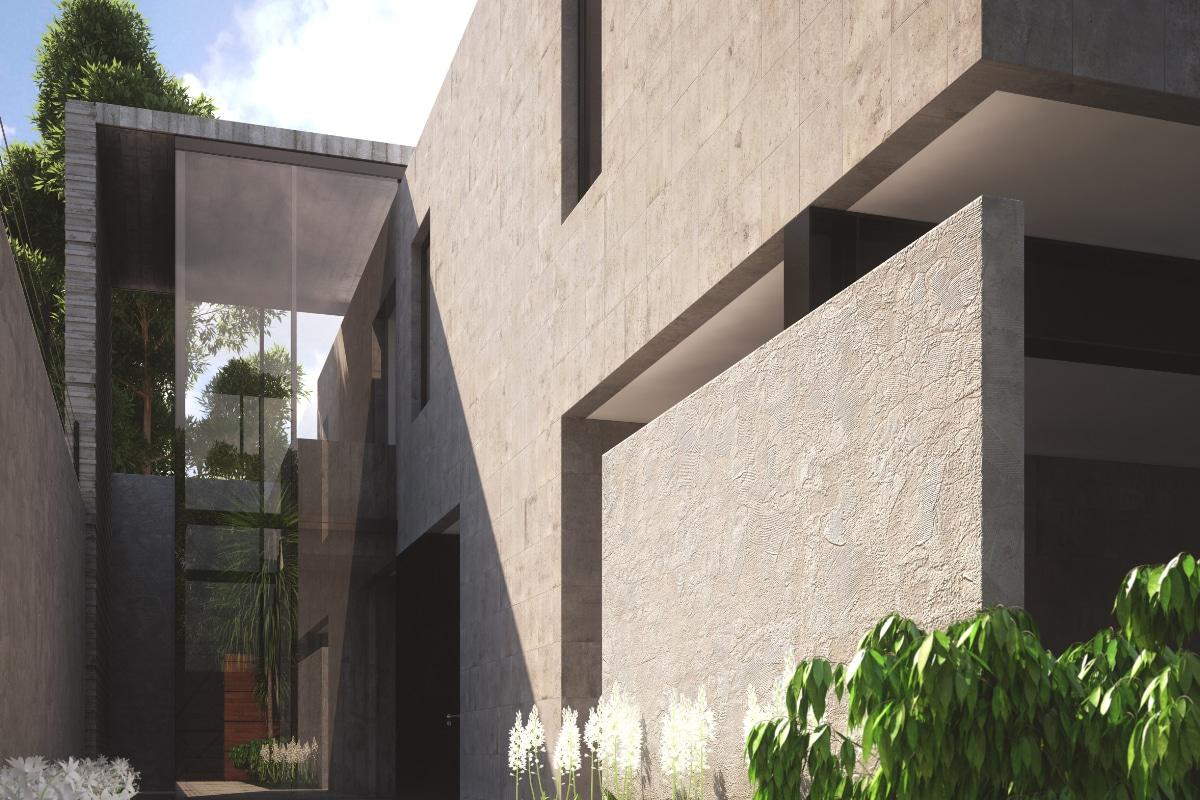 archtectonisch beton prijs