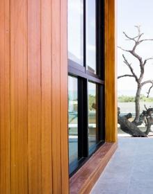 gevelbekleding hout info